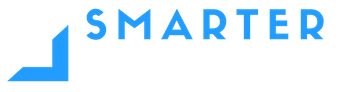 Smarter Marketing Online